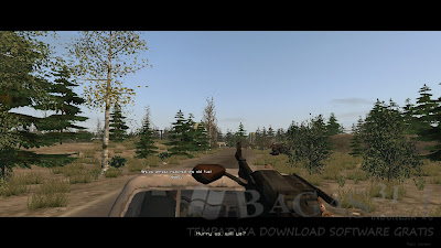 Chernobyl Commando Full Repack 3