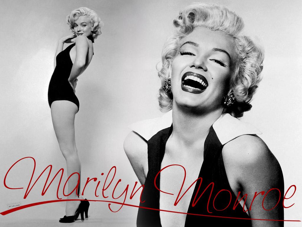 http://1.bp.blogspot.com/-BJYMrOHheKY/TkrRiOFM0eI/AAAAAAAA8Xg/v6Ho1dDzAbs/s1600/marilyn_monroe_15.jpg