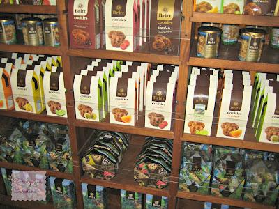 Britt S Cafe Augusta Maine