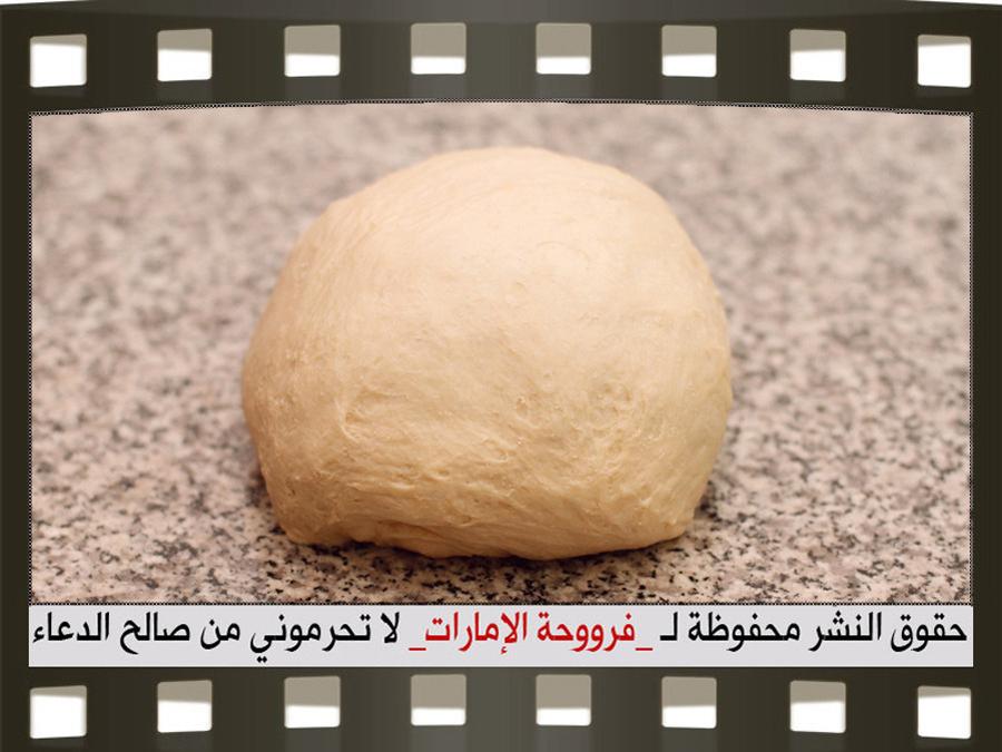 http://1.bp.blogspot.com/-BJYwSe-DRv0/VlGk6-TGe5I/AAAAAAAAZEg/XedD67oyo6A/s1600/8.jpg