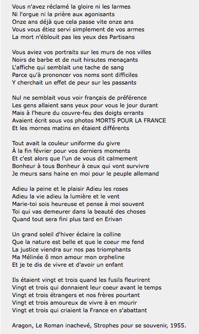 Léo Ferré - Les Fleurs Du Mal