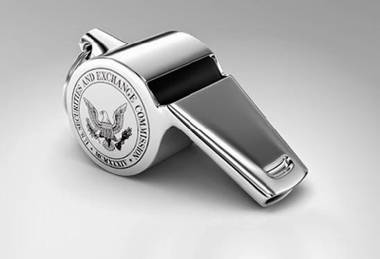 US%2BGovernment%E2%80%99s%2BSecurities%2