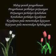 mutiara cinta,mutiara persehabatan, puisi mutiara,