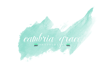 Cambria Grace Photography