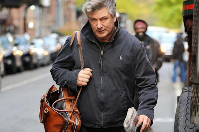 Alec Baldwin has been fired from his MSNBC late night talk show for his recent dustup with a photographer using anti-gay slurs