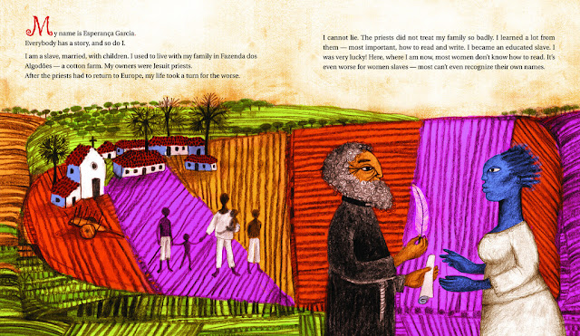 http://houseofanansi.com/products/when-the-slave-esperana-garcia-wrote-a-letter