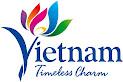 Vietnam (tourism)