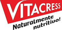 Vitacress