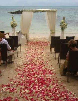 http://1.bp.blogspot.com/-BJhtlZDP9Vw/TlVZkHbr4aI/AAAAAAAAAbA/BHEBMYftnWw/s400/decorating-for-an-outdoor-wedding.jpg