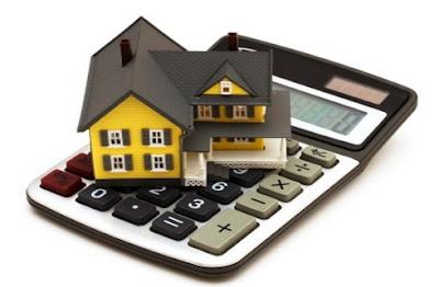 Mau Beli Rumah? Inilh 3 Sistem Pembayaran Rumah