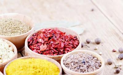 Herbal Alami Penghilang Sakit Nyeri yang Membandel