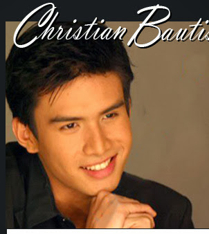 Hits,Christian Bautista,I'm Already King, Latest OPM Songs, Lyrics, Music Video, Official Music Video, OPM, OPM Song, Original Pinoy Music, Top 10 OPM, Top10,
