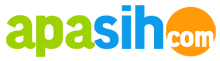 Apasih.com