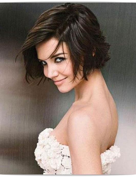 Kurze Haare Hochzeitsfrisuren Apriliatinalia Site