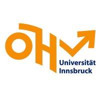 ÖH Innsbruck