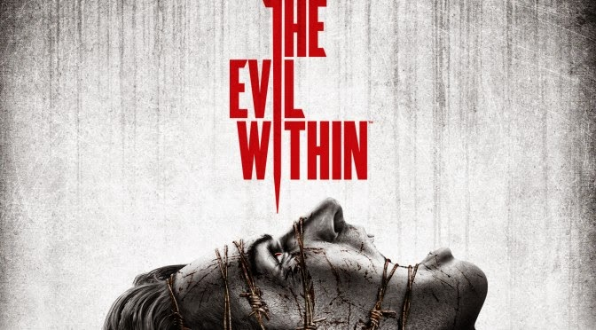 The Evil Within The Assignment KeyGenerator