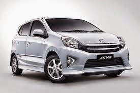 Ini Dia Kelebihan Mobil Toyota Dari Mobil Lainnya