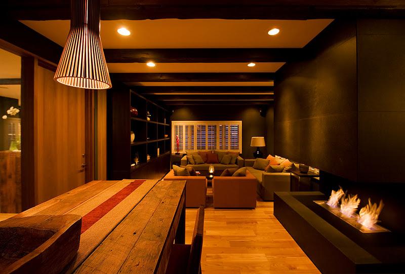 Loveisspeed kimamaya boutique hotel japan for Best boutique hotels japan
