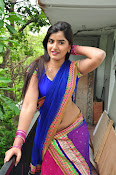 actress Keerthana sizzling photos-thumbnail-19