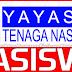 Biasiswa Yayasan Tenaga Nasional (Ijazah Pertama) 2013