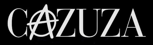 Cazuza - Discografia Completa