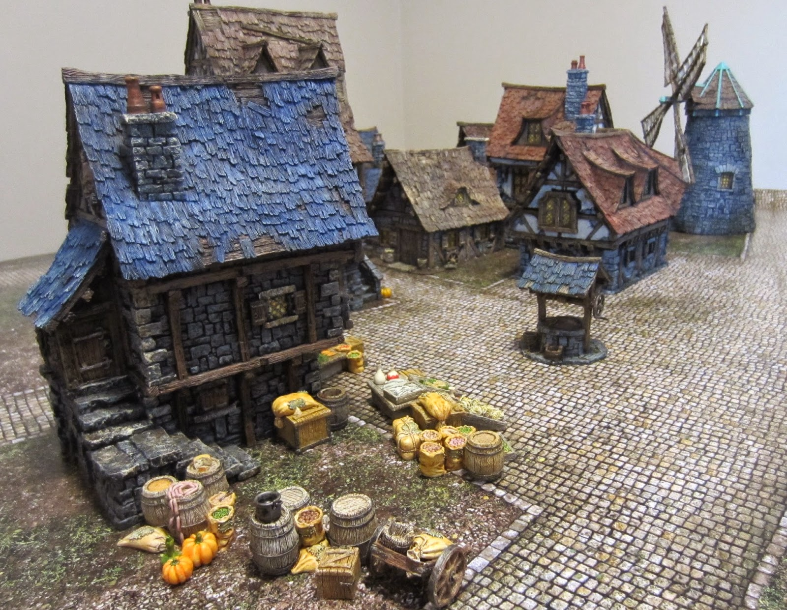 Mini Swelter Deep Cut Studios Mats And Tabletop World