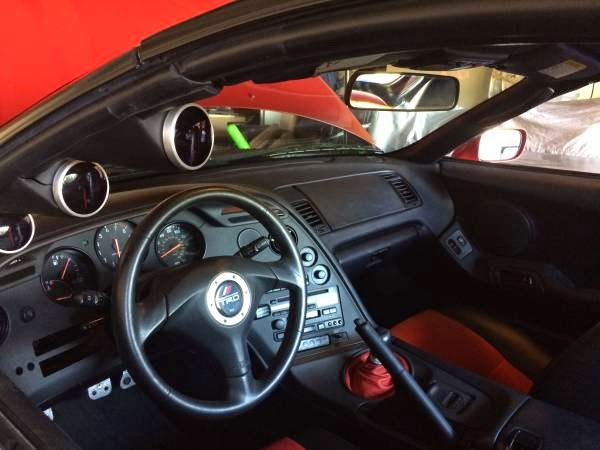 E85 Flex Fuel >> Auto Restorationice: Supra
