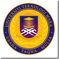UITM Student