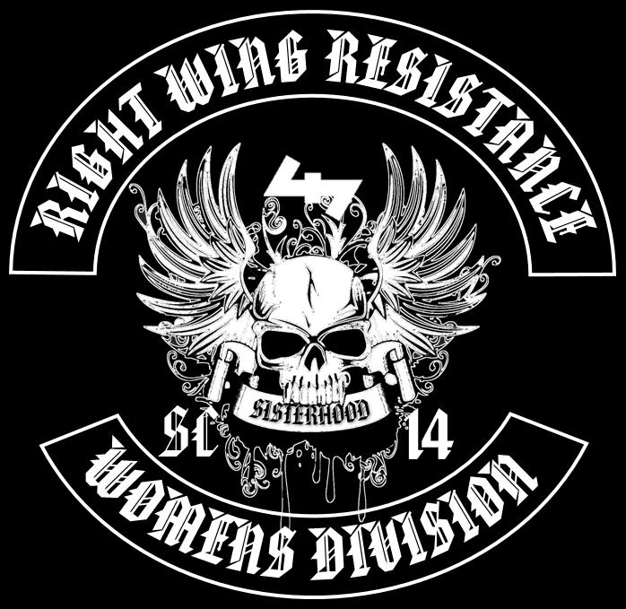 New Womens Div
