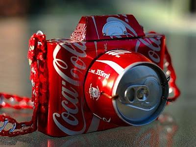 http://1.bp.blogspot.com/-BJw37CuCL_0/Ta1dgBM6JQI/AAAAAAAAARw/455uvAFZQ5I/s1600/infoteam-shadowmie-kamera-cocacola.jpg