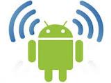 Biến Android thành máy phát Wi-Fi di động cho PC