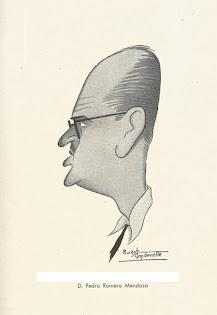Pedro Romero Mendoza - Mi padre - Wikipedia - (PINCHAR EN FOTOGRASFÍA)