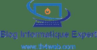 مدونة خبير المعلوميات - تطبيقات الاندرويد اَيفون وقوالب بلوجر وشروحات