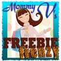 MommyVFreebies Button