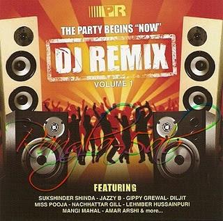 The Original (Remix) (Instrumental)