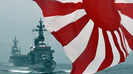 フィリピン 中国 自衛隊 軍隊 FT フィナンシャル・タイムズ