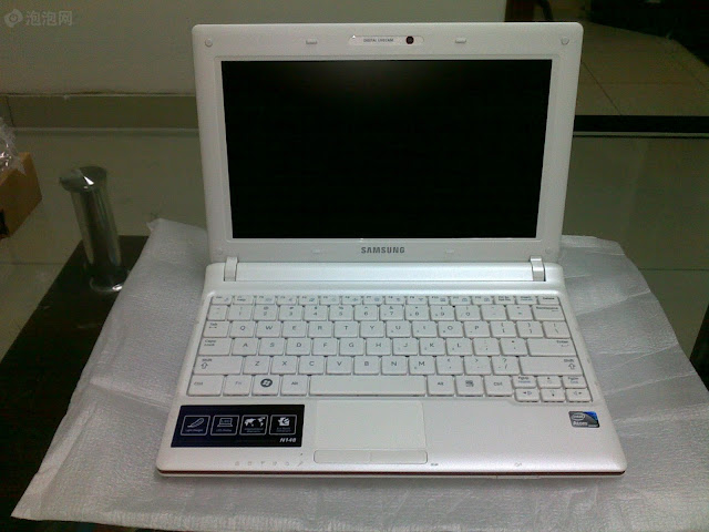 top laptop