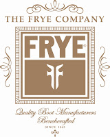 The Frye Company - Leather Footwear and Accessories