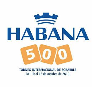 10 al 12 de octubre - Cuba