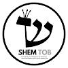 Shem Tob: Mateo Hebreo