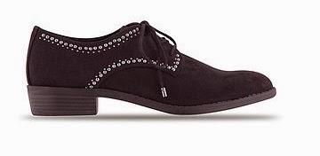 http://www.suiteblanco.com/es/es_es/zapatos/plano/blucher-antelina-tachas-71440090199.html