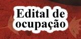 Leia o Edital