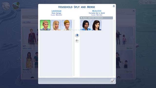 Información sobre los sims 4 - Página 3 Merging_blog_3