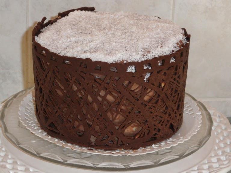 Oe Cake No Download