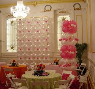 art wall decor wedding decoration ideas for walls