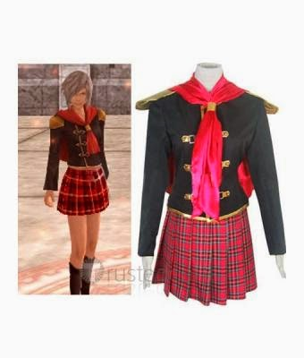 http://www.trustedeal.com/Final-Fantasy-XIII-Agito-Girl-Uniform-Cosplay-CostumeYD09_p18938.html