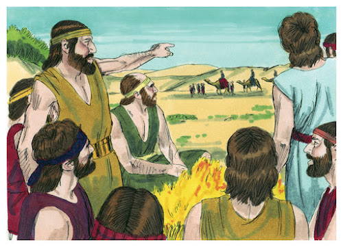 Gênesis 37
