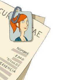 curriculum,curriculo, curriculum vitae