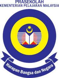 Jawatan Kosong Guru Tadika Di Tadika Pelangi Intelek (Shah Alam) - 29 Januari 2013
