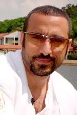 حياة الإعلامي السعودي أحمد الشقيري Ahmad AlShugairi